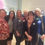 CCRW CHAT at Kendra Scott