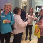 CCRW CHAT at Kendra Scott 2