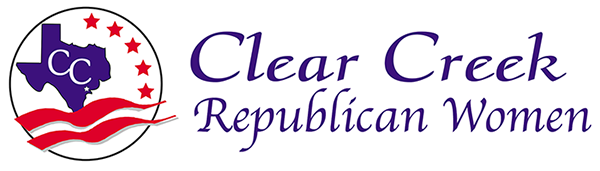 Clear Creek Republican Women